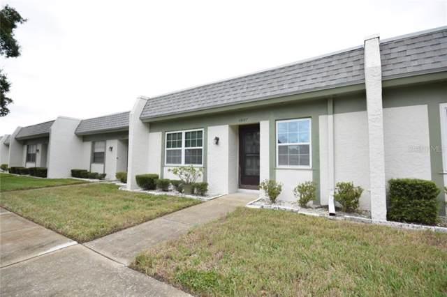 4647 Lake Villa Drive, Clearwater, FL 33762 (MLS #U8067790) :: Florida Real Estate Sellers at Keller Williams Realty