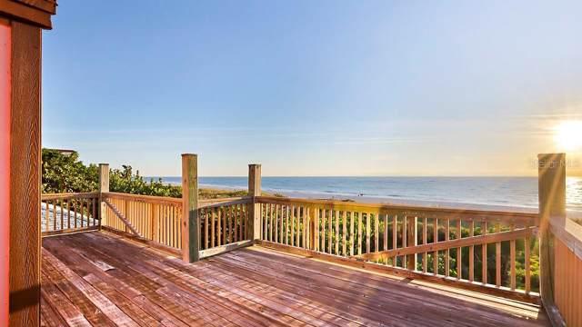 12438 1ST Street W, Treasure Island, FL 33706 (MLS #U8067801) :: Baird Realty Group