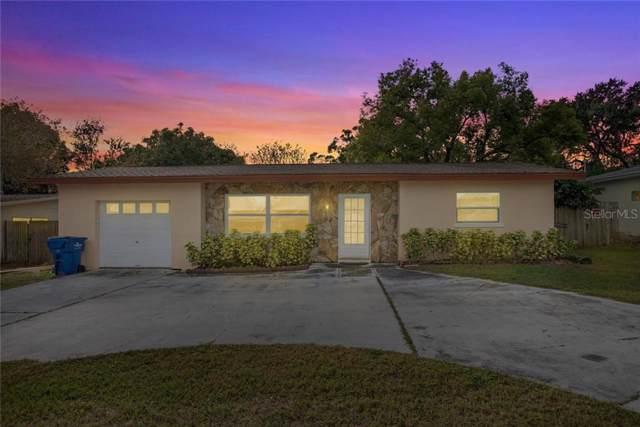 1567 Belleair Road, Clearwater, FL 33756 (MLS #U8067804) :: Premium Properties Real Estate Services