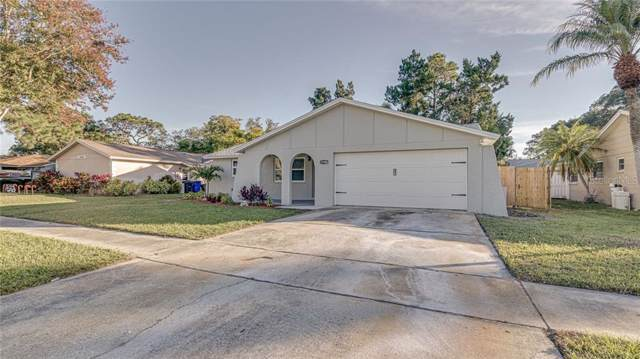 11986 106TH Avenue N, Seminole, FL 33778 (MLS #U8067806) :: Cartwright Realty