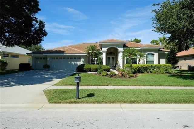 3721 Johnathon Avenue, Palm Harbor, FL 34685 (MLS #U8067834) :: Bridge Realty Group