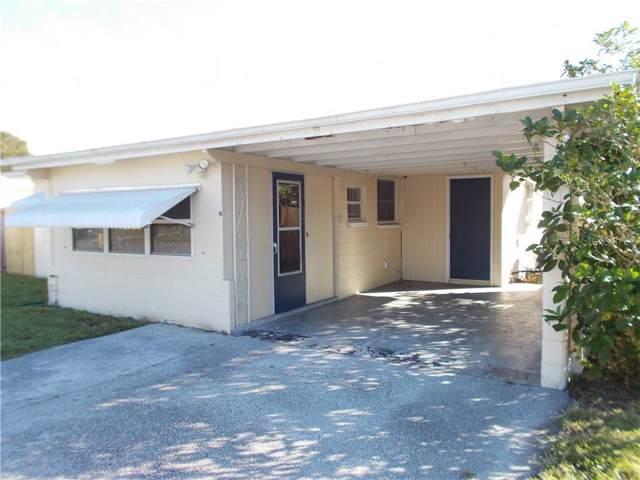 11451 104TH Street, Largo, FL 33773 (MLS #U8067898) :: The Duncan Duo Team