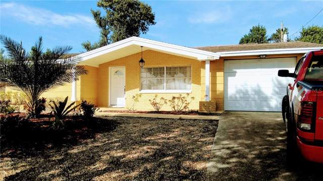 5335 Casino Drive, Holiday, FL 34690 (MLS #U8067901) :: The Duncan Duo Team
