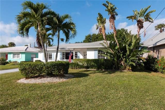966 Lantana Avenue, Clearwater, FL 33767 (MLS #U8067957) :: The Duncan Duo Team