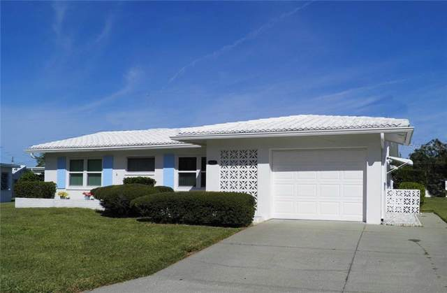 14183 88TH Avenue, Seminole, FL 33776 (MLS #U8067973) :: 54 Realty