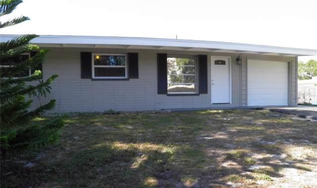 1518 Chandler Avenue, Clearwater, FL 33755 (MLS #U8067975) :: Team Bohannon Keller Williams, Tampa Properties