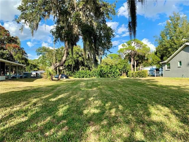 4644 Heavens Way, New Port Richey, FL 34652 (MLS #U8067976) :: Team TLC   Mihara & Associates