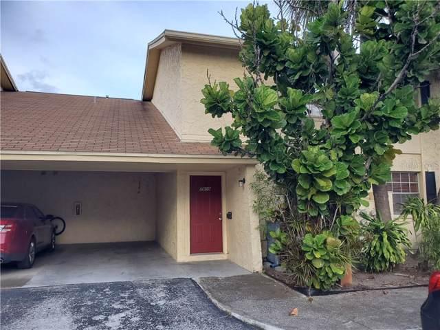 7609 La Mesita Court, Tampa, FL 33615 (MLS #U8067990) :: Team Bohannon Keller Williams, Tampa Properties