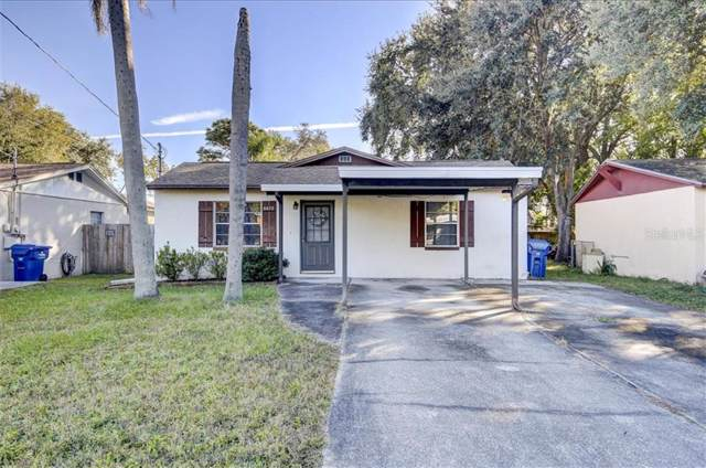 6672 56TH Avenue N, St Petersburg, FL 33709 (MLS #U8068033) :: 54 Realty