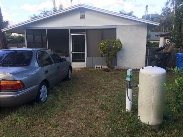 7409 Mount Vernon Drive, Tampa, FL 33625 (MLS #U8068046) :: The Duncan Duo Team