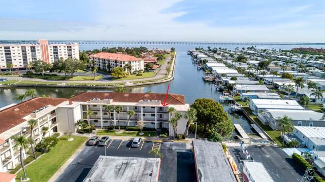 19029 Us Highway 19 N 7-33, Clearwater, FL 33764 (MLS #U8068063) :: CENTURY 21 OneBlue