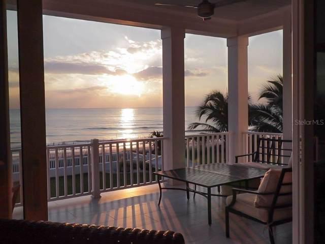 16254 Gulf Boulevard, Redington Beach, FL 33708 (MLS #U8068084) :: Griffin Group