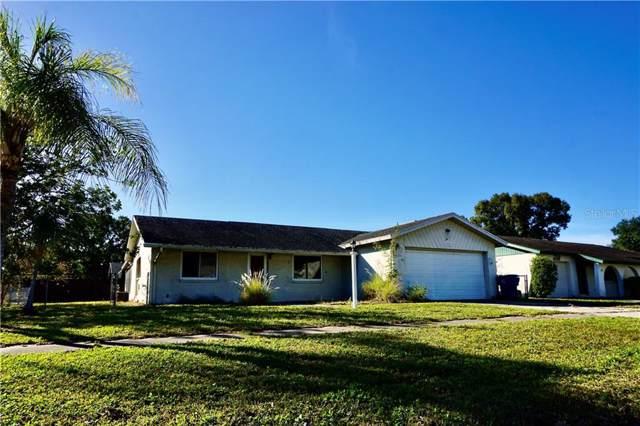 8022 Cottonwoode Drive, Largo, FL 33773 (MLS #U8068099) :: Team Bohannon Keller Williams, Tampa Properties