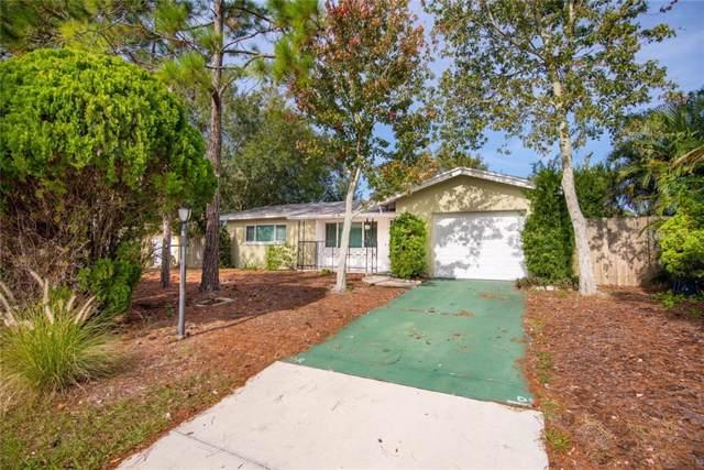 2074 Greenbriar Boulevard, Clearwater, FL 33763 (MLS #U8068129) :: Florida Real Estate Sellers at Keller Williams Realty