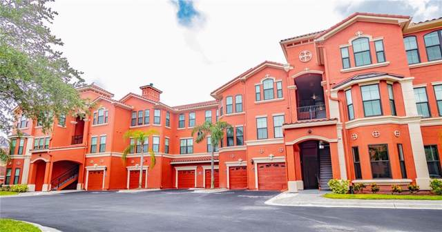 2713 Via Murano #234, Clearwater, FL 33764 (MLS #U8068137) :: Team Bohannon Keller Williams, Tampa Properties
