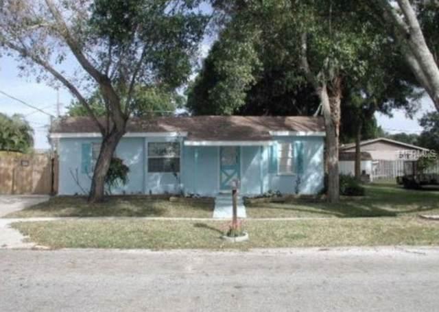 2504 12TH Street W, Palmetto, FL 34221 (MLS #U8068161) :: Team Bohannon Keller Williams, Tampa Properties