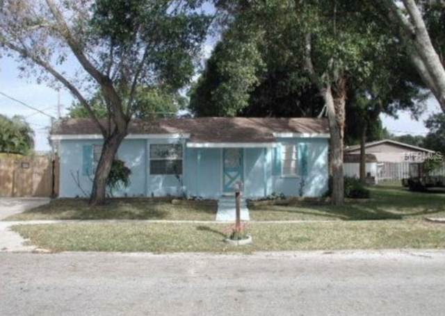 2504 12TH Street W, Palmetto, FL 34221 (MLS #U8068161) :: Keller Williams Realty Peace River Partners