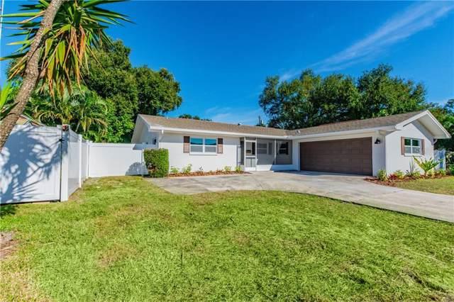 440 Mehlenbacher Road, Belleair, FL 33756 (MLS #U8068226) :: Bustamante Real Estate