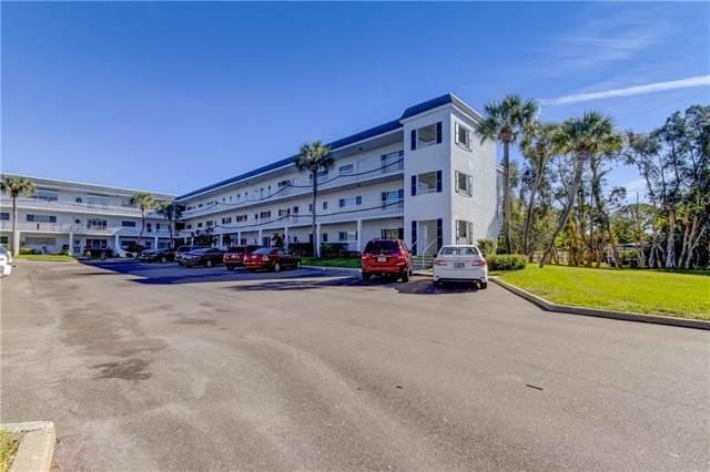 2001 World Parkway Boulevard #35, Clearwater, FL 33763 (MLS #U8068241) :: Charles Rutenberg Realty