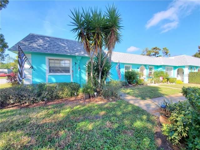 4209 Prince Place, New Port Richey, FL 34652 (MLS #U8068245) :: The Figueroa Team