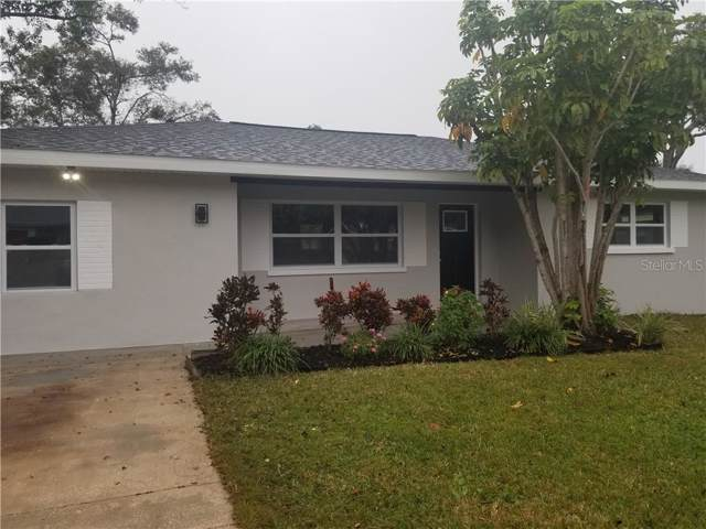 1716 Evans Drive, Clearwater, FL 33759 (MLS #U8068254) :: RE/MAX CHAMPIONS