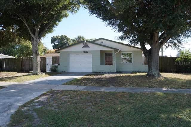 8892 78TH Place, Seminole, FL 33777 (MLS #U8068284) :: The Robertson Real Estate Group