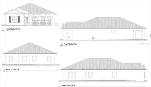 15579 Charmwood Drive, Hudson, FL 34667 (MLS #U8068296) :: Team Bohannon Keller Williams, Tampa Properties