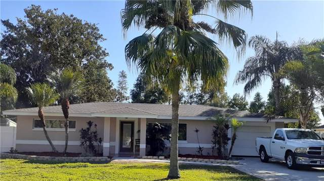 7884 42ND Avenue N, St Petersburg, FL 33709 (MLS #U8068300) :: 54 Realty