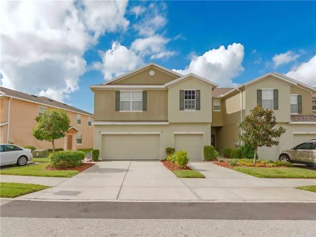 5037 White Sanderling Court, Tampa, FL 33619 (MLS #U8068346) :: Team Bohannon Keller Williams, Tampa Properties