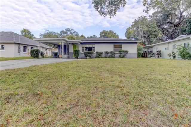 3209 W Nassau Street, Tampa, FL 33607 (MLS #U8068349) :: Lock & Key Realty