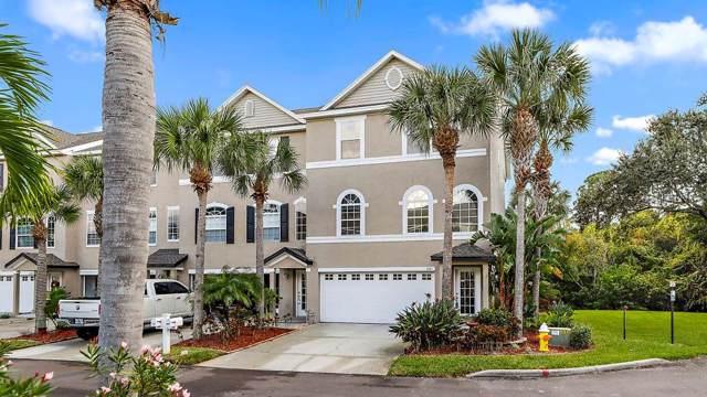 3141 Oyster Bayou Way, Clearwater, FL 33759 (MLS #U8068386) :: Armel Real Estate