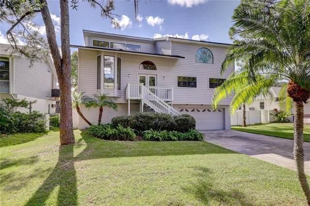 30 Baywood Drive, Palm Harbor, FL 34683 (MLS #U8068409) :: The Duncan Duo Team