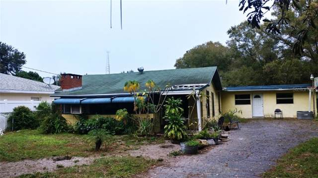 1827 Sylvan Drive, Clearwater, FL 33755 (MLS #U8068414) :: 54 Realty