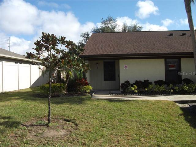 Address Not Published, Dunedin, FL 34698 (MLS #U8068440) :: RE/MAX CHAMPIONS