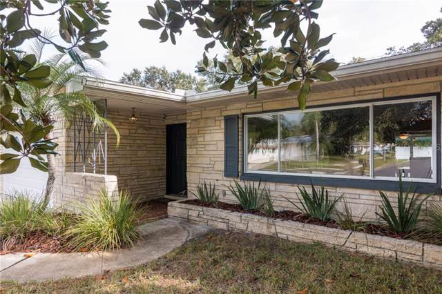 1251 Flushing Ave, Clearwater, FL 33764 (MLS #U8068515) :: The Duncan Duo Team