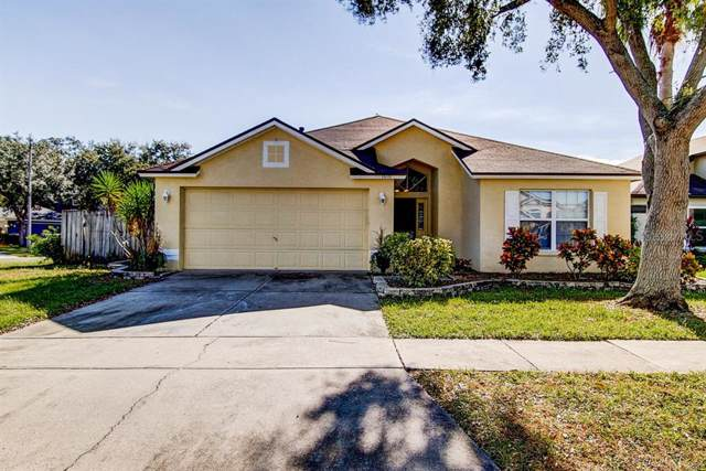 1610 Bondurant Way, Brandon, FL 33511 (MLS #U8068516) :: Griffin Group