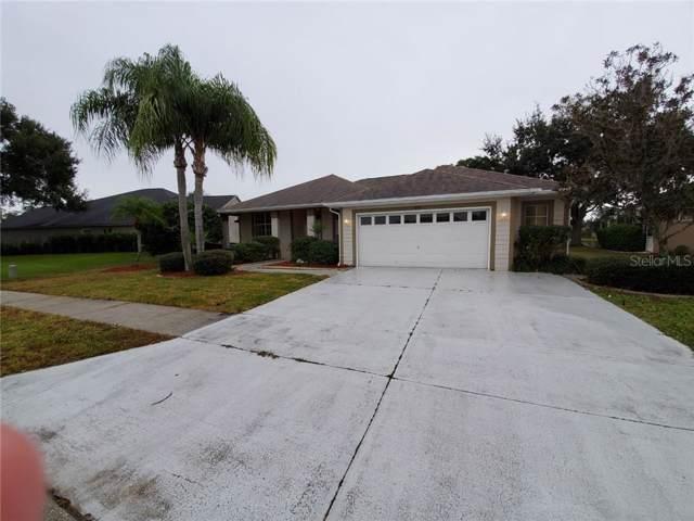 1859 Kinsmere Drive, Trinity, FL 34655 (MLS #U8068534) :: RE/MAX CHAMPIONS