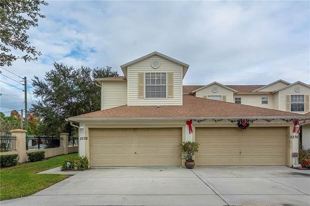 5378 Neil Drive, St Petersburg, FL 33714 (MLS #U8068554) :: Cartwright Realty