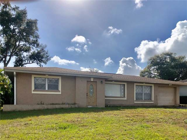 Address Not Published, Clearwater, FL 33756 (MLS #U8068560) :: The Duncan Duo Team