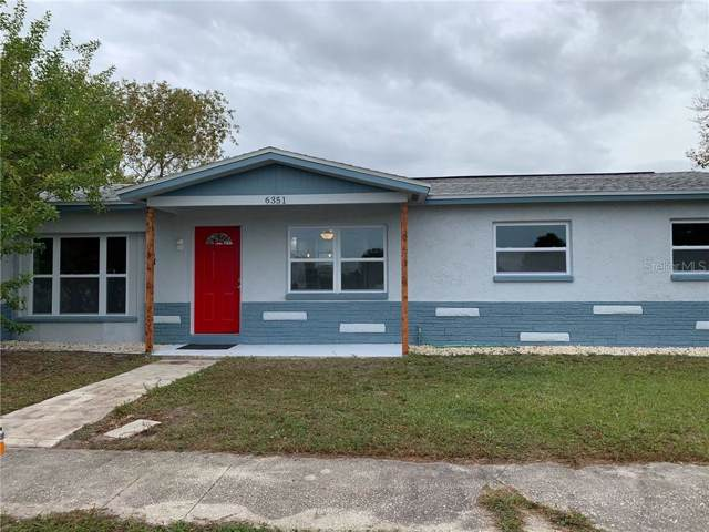 6351 55TH Street N, Pinellas Park, FL 33781 (MLS #U8068586) :: RE/MAX CHAMPIONS