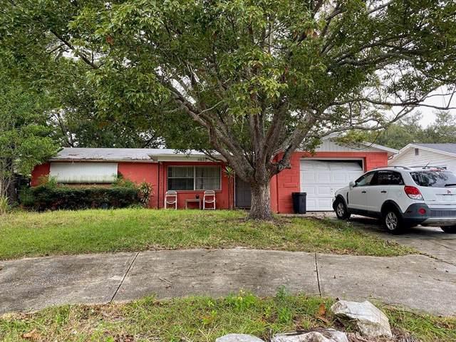4832 Dogwood Street, New Port Richey, FL 34653 (MLS #U8068614) :: Griffin Group