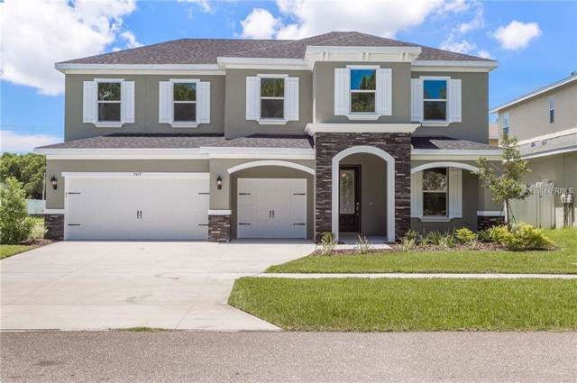 3424 Channelside Court, Safety Harbor, FL 34695 (MLS #U8068643) :: RE/MAX CHAMPIONS