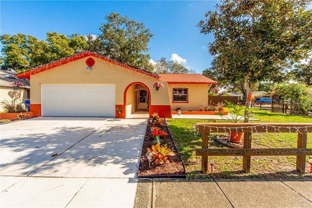 1671 12TH Street SW, Largo, FL 33778 (MLS #U8068644) :: Cartwright Realty