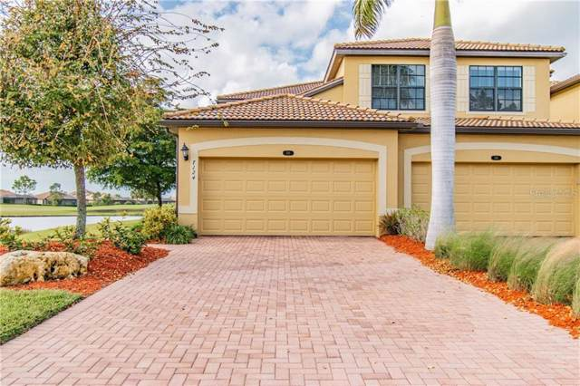 7124 Grand Estuary Trail #101, Bradenton, FL 34212 (MLS #U8068655) :: BuySellLiveFlorida.com