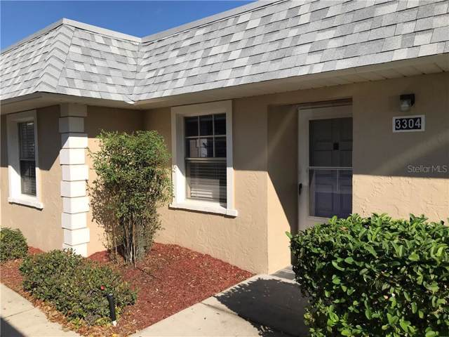 3304 Trophy Boulevard #3304, New Port Richey, FL 34655 (MLS #U8068668) :: Griffin Group