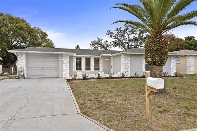 11234 Linden Lane, Port Richey, FL 34668 (MLS #U8068703) :: Griffin Group