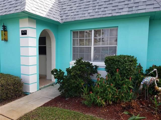 Address Not Published, New Port Richey, FL 34652 (MLS #U8068794) :: Armel Real Estate