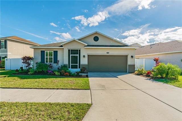 7523 Tangle Brook Boulevard, Gibsonton, FL 33534 (MLS #U8068940) :: Lock & Key Realty