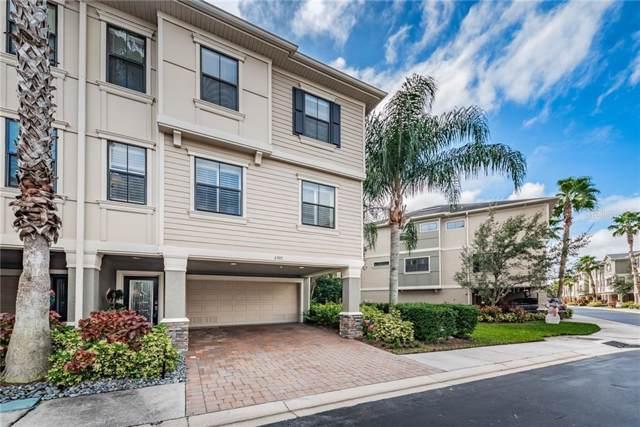6301 Anhinga Place, Tampa, FL 33615 (MLS #U8068974) :: 54 Realty