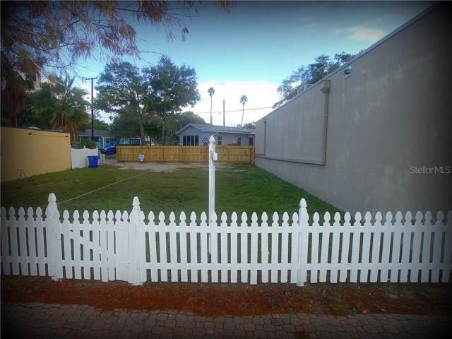 539 Main Street, Dunedin, FL 34698 (MLS #U8069212) :: Premier Home Experts